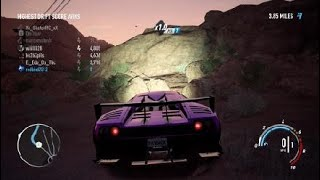 Need for Speed™ Payback_20180726084628