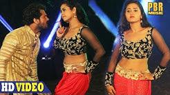 Khesari Lal Yadav, Kajal Raghwani का 2019 का सबसे बड़ा Hit Song | दरदिया De Deba Ae Raja