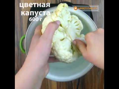 Котлеты из капусты с сыром рецепт с пошагово 37