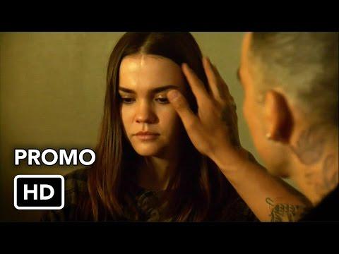 Fosterowie: sezon 5 - teaser #1