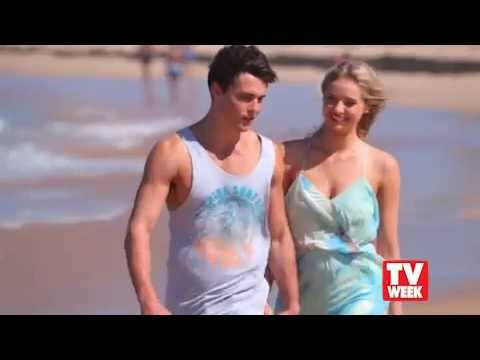 home and away dating