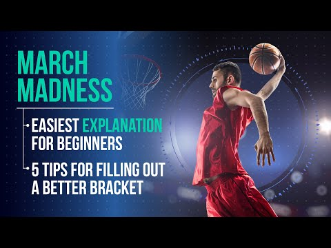 fill out 2021 ncaa bracket online betting