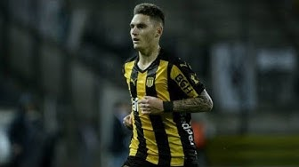 Guillermo Varela ● Welcome to FC Copenhague | Best Highlights Of His Career