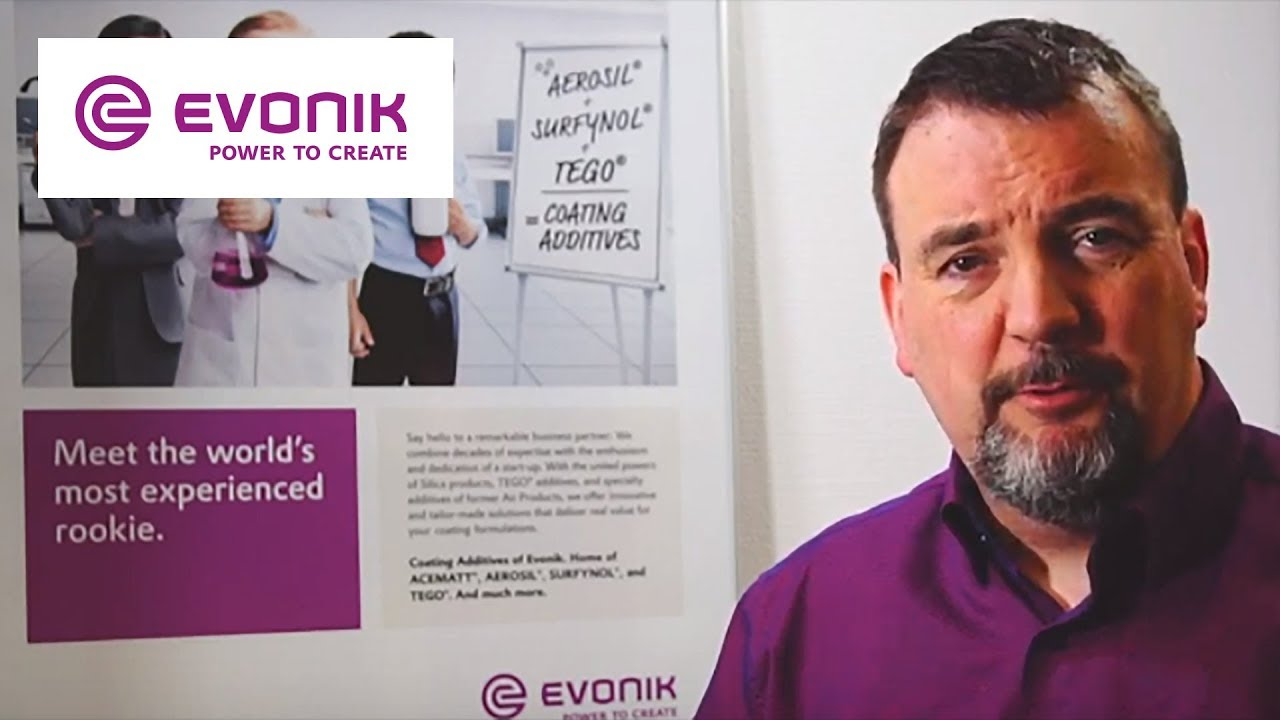 Addressing global food contact compliances with additives | Evonik