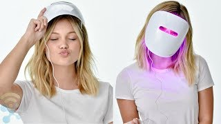 5 Crazy New Inventions for Women You NEED To See In 2018