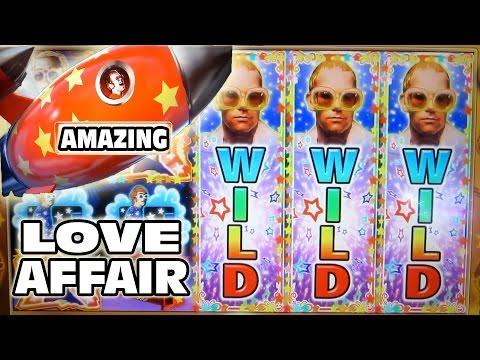 games slot machines free