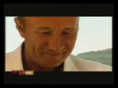 Louie Austen - Amore (Official Video)