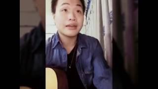 Có Được Không Em - Chi Dân ( Guitar ) Hướng Dẫn ( Đệm Hát Cơ Bản )