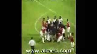 soccer player attacked by poltergeist real ghost videos scary ghost videos flv