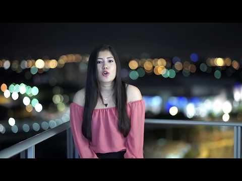 New Nepali Rap Song - Timilai Nai Maya, Snehaa Shakya and The Explicit (Music Video Trailer)