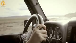 [VNQ's][Vietsub] T-ara - Number nine MV Teaser 1