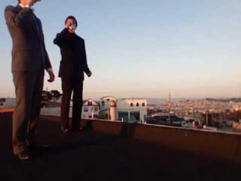 Aphex Twin - Rhubarb On Classical Guitar