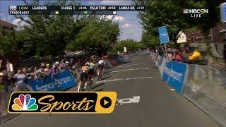 Tour de France 2018: Stage 9