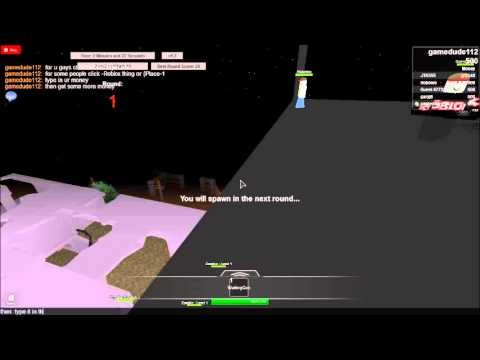 how to use cheat engine on roblox without shutdown 2017