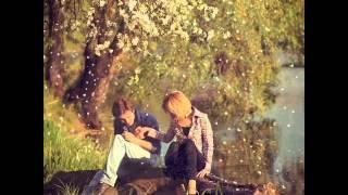 ♥♥Aa Kahin Door Chale Jayen Hum♥♥