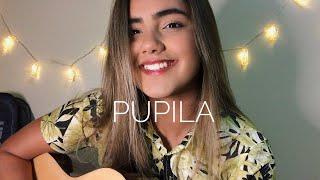 Baixar Pupila - ANAVITÓRIA, Vitor Kley (Cover Sabrina Oliveira)