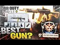 COD Mobile AK117 Nuclear Bomb! QUICKDRAW AK117 Best Class Setup (Call of Duty Mobile Nuke Gameplay)