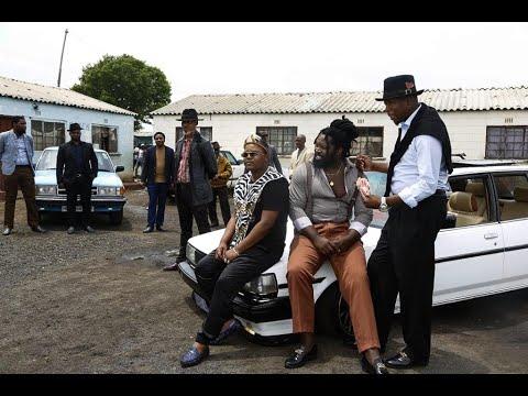 Lyrics Mali Eningi Big Zulu