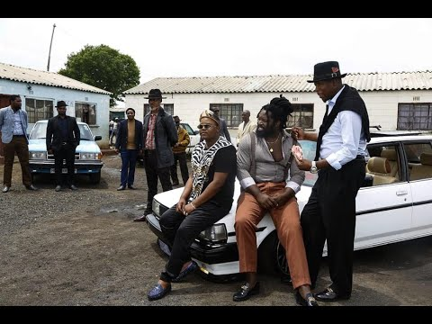 big-zulu---imali-eningi-ft.-intaba-yase-dubai-and-riky-rick-(official-music-video)