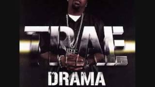 Trae ft. Shyna-Ghetto Pain
