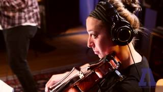 Brooke Annibale - Tragically Beautiful - Audiotree Live