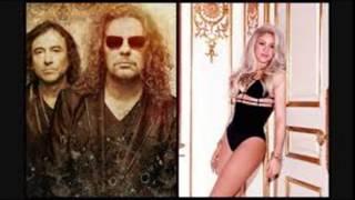 Mana Ft. Shakira  – Eres Mi Verdad [ VÍDEO OFICIAL]