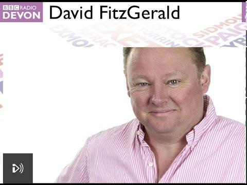 BBC Devon 27 July