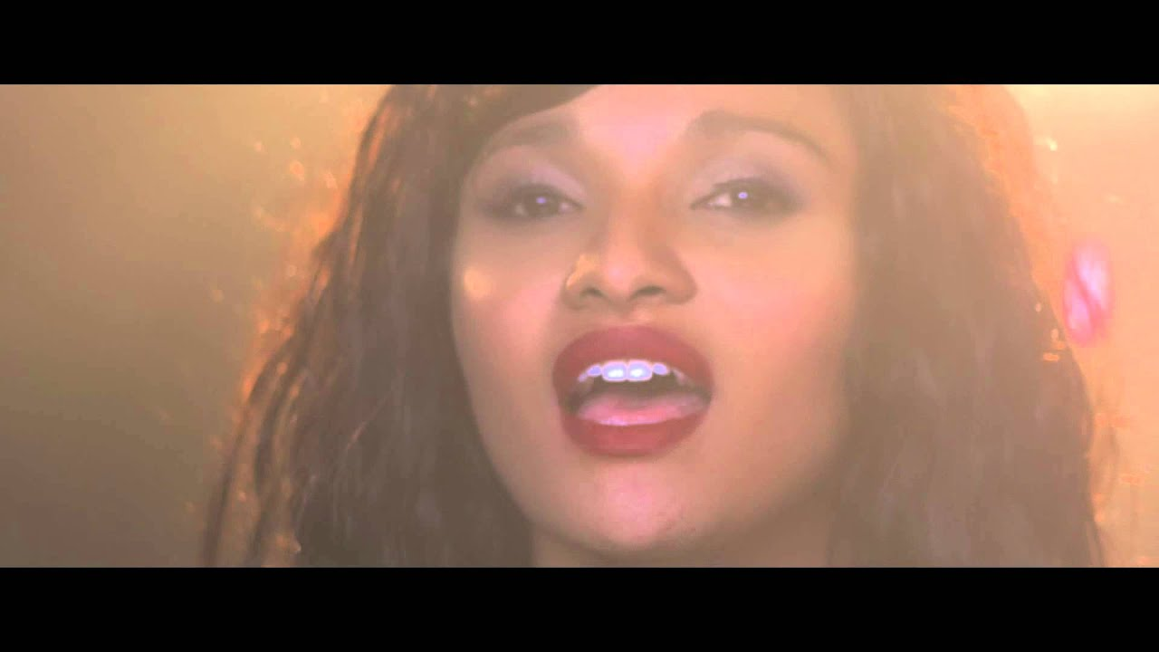 Download NAJ - NO GOING HOME | Official Video