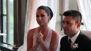 Best Afghan wedding  vancouver canada