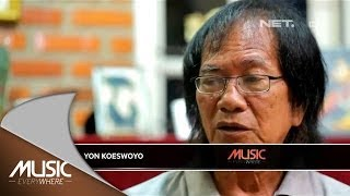 KoesPlus - Bis Sekolah - Music Everywhere Netmediatama