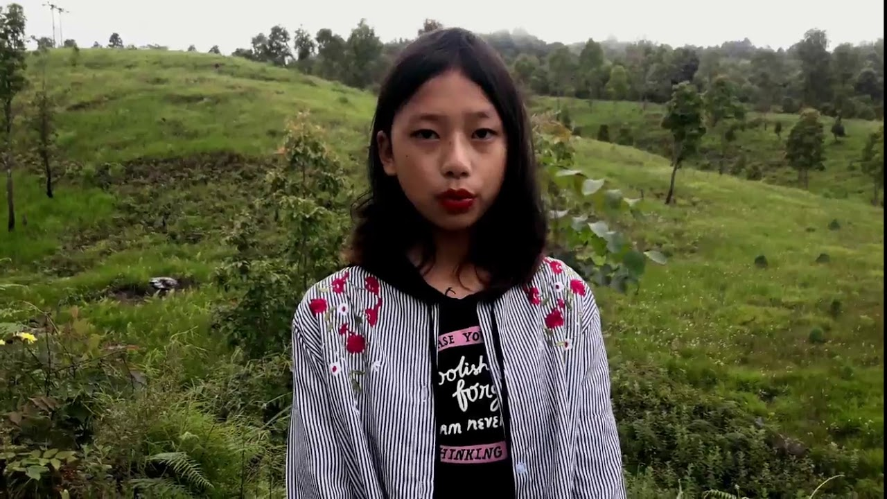 Download Bhutanese Music Video (chowi_michu) 2018
