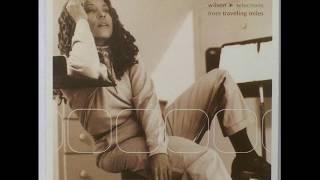 Cassandra Wilson -  Resurrection Blues (Tutu)