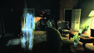 Murdered: Soul Suspect [PC Maxed Out] 60 FPS VIdeo Test Gameplay