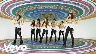 """T-ARAのセカンドシングルはキュートな""""ねこ""""から一転、今度は""""ネイティ..."""
