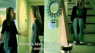 LOVE IS ALL YOU NEED? TRAILER (GREEK SUBS)