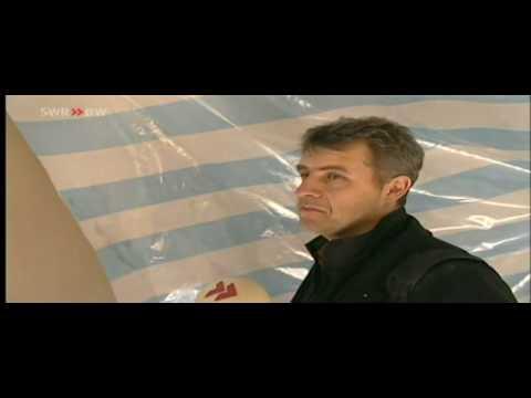 Baupfuschkontrolle Peter Peltz