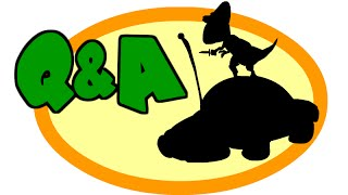 CarBot Q&A : 5 Common Questions