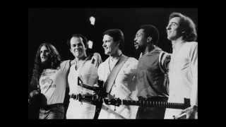 John McLaughlin - Mahavishnu Orchestra Noonward Race Recorded live ...