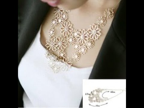 services shops product jewlery jewelry jewellery online