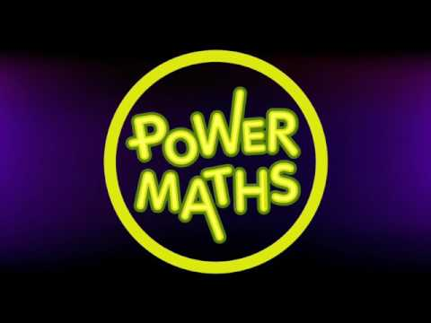 Image result for powr maths""