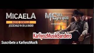 Miguel Galindo - Micaela (Estreno 2014!!!)
