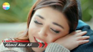 Amr Dieb - Ah Men El Fora'a /اه من الفراق - عمرو دياب