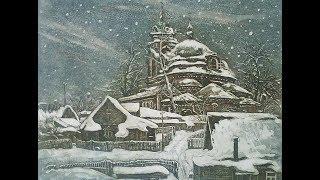 видео Галерея искусств Зураба Церетели