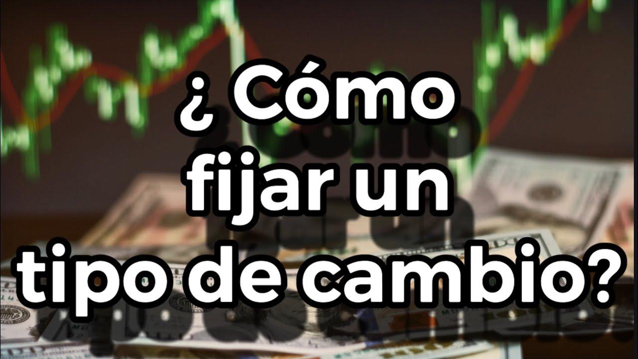 forwards futuros y opciones 📈💸💵 / administracion de riesgos FINANCIEROS