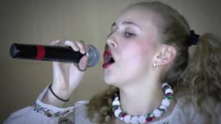 Ioana Ilincescu- Artist 100%