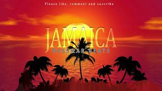 free mp3 songs download - Jamaica dancehall reggae reggaeton