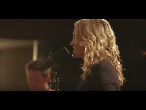 "Jamie Lynn Spears - ""Sleepover"" Acoustic Nashville Session"