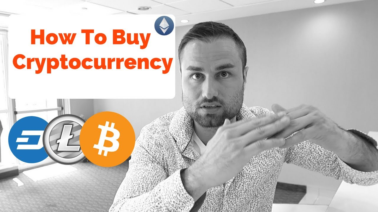 how to buy tezos cryptocurrency