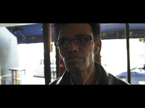 Youtube: T.KILLA – #DernierMalaxe: Act 7/»SHOGUN»