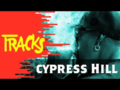Cypress Hill - Tracks ARTE
